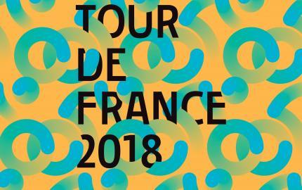 Le Tour de France 2018 en Lozère