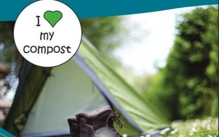 Gestionnaires de campings et village de vacances : tous sensibilisés au compostage !