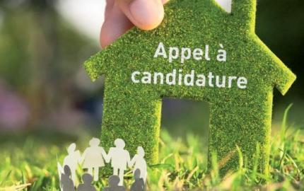 Appel à candidatures pour la mise en place de comités «Lozère nouvelle vie»