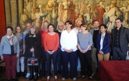 Le 1er Festival des Randonnées en Lozère aura lieu à Mende