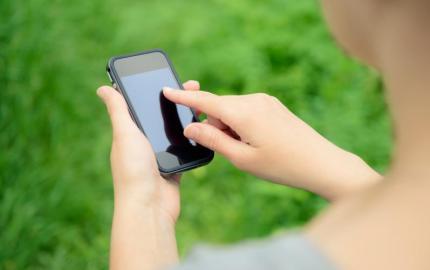 Téléphonie mobile:  6 sites lozériens retenus dans l'Appel à projets