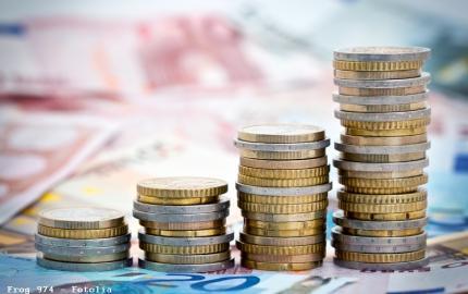 Orientations budgétaires et contractualisation pour le Conseil général