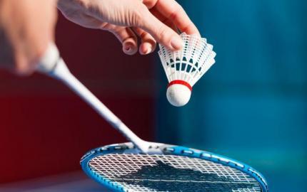 Sport : le diagnostic DTA