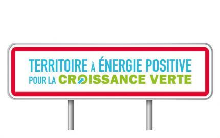 La Lozère, un territoire à énergie positive !