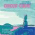 4ème édition de Circuit-Court à Florac