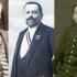 Témoignages de la Grande Guerre en Lozère: lectures d'archives théâtralisées