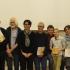 4 beaux projets récompensés lors du Prix Maisons Paysannes de Lozère