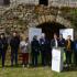 Sophie Pantel inaugure la saison culturelle du Domaine des Boissets