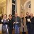 Trois nouveaux projets récompensés  lors du Prix Maisons Paysannes de Lozère