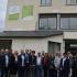 Collèges : le Département inaugure les travaux de mise en accessibilité au collège des Trois Vallées de Florac