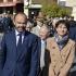 Visite du Premier Ministre en Lozère