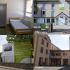 4 collèges labellisés « Internats d'excellence » en Lozère