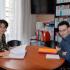 Lozère Développement: Vincent Gatin nouveau responsable de l'agence d'attractivité