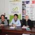 PIG 2018 : priorité à la rénovation énergétique des logements