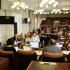 Covid-19: le Département de la Lozère adopte deux nouveaux rapports pour faire face à la crise