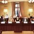 Une aide d'urgence pour les agriculteurs victimes du gel voté en Conseil départemental