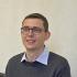 Démographie médicale:  Le Dr Binet vient s'installer en Lozère