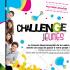 Challenge Jeunes» 2020:  les candidatures sont ouvertes