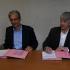 Le Département s'engage pour un 11e programme d'intervention avec RMC
