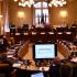 Budget : la décision modificative n°1 approuvée