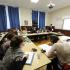 Enseignement supérieur: une compétence optionnelle et un engagement fort du Conseil départemental