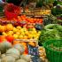 Projet alimentaire de territoire: le dossier du Conseil départemental retenu