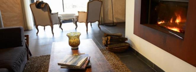 tourisme et artisanat des ambassadeurs de charme d partement de la loz re. Black Bedroom Furniture Sets. Home Design Ideas
