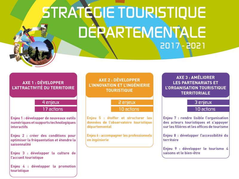 Tourisme Participatif - un voyage alternatif à la rencontre des habitants